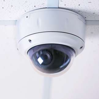 Keep an Eye on Your Property From Anywhere with CCTV